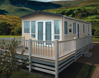 Holiday Home Ancillary Products