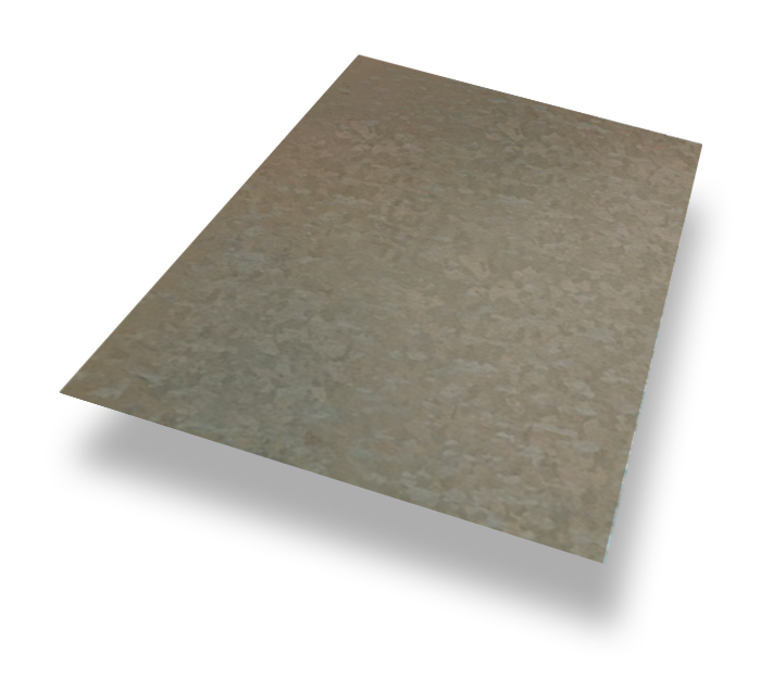 galvanised-sheet-brown