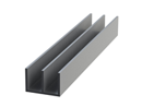 Aluminium Extrusions Sheet And Plate Metal Eltherington